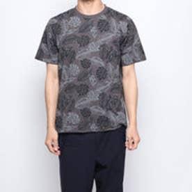 メンズ 半袖Tシャツ グラフィックTシャツ(半袖) MソウガラアソートTSS