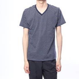 メンズ 半袖インナーシャツ IG-9C14039UT