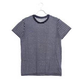 メンズ 半袖インナーシャツ IG-9C14019UT