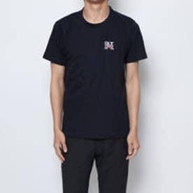 メンズ 半袖Tシャツ IG-9C13139TS