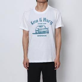 メンズ 半袖Tシャツ IG-9C13149TS