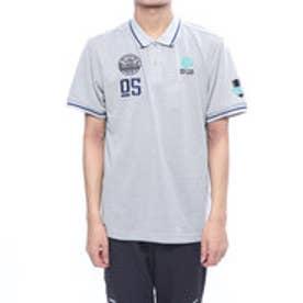 メンズ ゴルフ 半袖シャツ IG-1H1029P-C