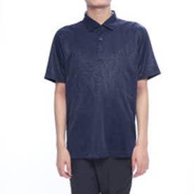 メンズ ゴルフ 半袖シャツ IG-1H1039P-C