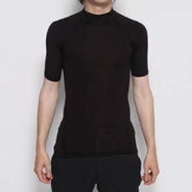 メンズ 長袖インナーシャツ High Neck S/S T-Shirt ハイネック半袖 IG-9C19899UT