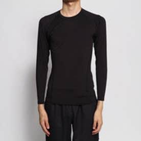 メンズ 長袖インナーシャツ IG-9C18309UT【返品不可商品】