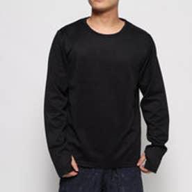 メンズ 長袖Tシャツ IG-9P15089TL