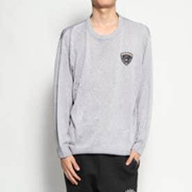 メンズ ゴルフ 長袖セーター IG-1S1589C-HY