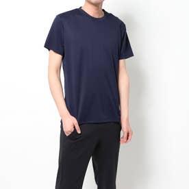 メンズ 半袖機能Tシャツ IG-9A13000TS ク