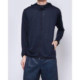 メンズ 長袖機能Tシャツ IG-9A11010KJ ク