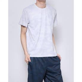 メンズ 半袖機能Tシャツ IG-9A13030TS ク