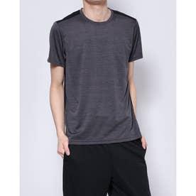 メンズ 半袖機能Tシャツ IG-9A13020TS ク