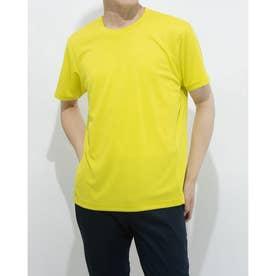 メンズ 半袖機能Tシャツ IG-9A13001TS (グリーン)