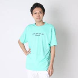 テニス 半袖Tシャツ 2666020436