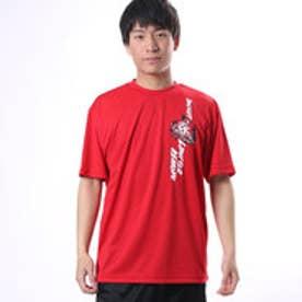 ユニセックス テニス 半袖Tシャツ IG-2TW3027TS