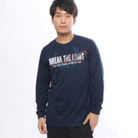 ユニセックス バスケットボール 長袖Tシャツ IG-8KW3607TL IG-8KW3607TL