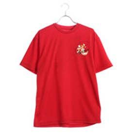 テニス 半袖Tシャツ IG-2TW3038TS
