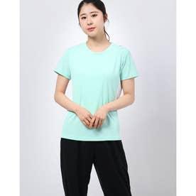 レディース 半袖機能Tシャツ IG-9A23000TS ク