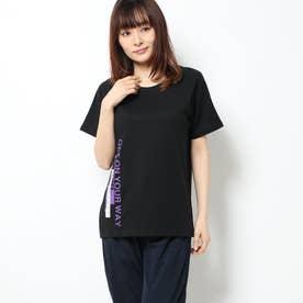 レディース 半袖Tシャツ IG-9P20000TS