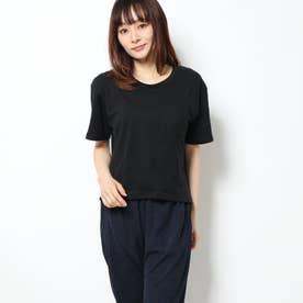 レディース 半袖Tシャツ IG-9P20010TS