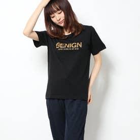 レディース 半袖Tシャツ IG-9P20020TS