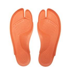 JUNGLE Insole (Orange)
