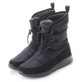 ブーツING0236 (ブラック)