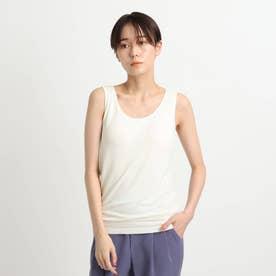 着るうるおい セルソリューション スキンケア11008 (ホワイト)【返品不可商品】