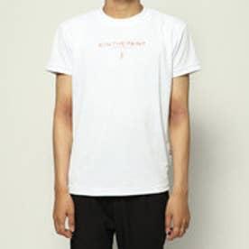 バスケットボール 半袖Tシャツ T-SHIRTS ITPJQ19501