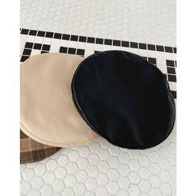 アソートベレー帽 (クロ)