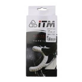バイシクル パーツ ITMバーテープ 2QN00140