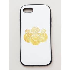 【岩座】iPhone8/7兼用 ハイブリッドケース 携帯守護衣 その他2