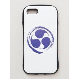 【岩座】iPhone8/7兼用 ハイブリッドケース 携帯守護衣 その他3
