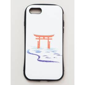 【岩座】iPhone8/7兼用 ハイブリッドケース 携帯守護衣 その他6