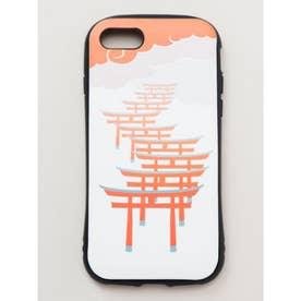 【岩座】iPhone8/7兼用 ハイブリッドケース 携帯守護衣 その他9