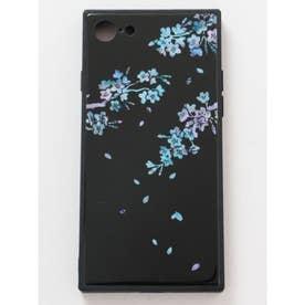 【岩座】iPhone8/7兼用ガラス製スマホケース 携帯守護衣 その他6
