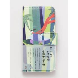 【岩座】iPhone7対応 手帳型携帯衣 日本神話 少彦名神/高御産巣日神 その他