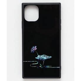 【岩座】iPhone11 携帯守護衣 ガラス製スマホケース その他5