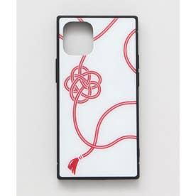 【岩座】iPhone12mini 携帯守護衣 ガラス製スマホケース その他3