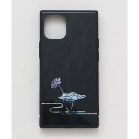 【岩座】iPhone12mini 携帯守護衣 ガラス製スマホケース その他5