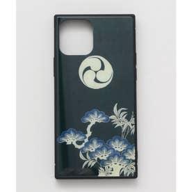 【岩座】iPhone12 携帯守護衣 ガラス製スマホケース その他1