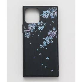 【岩座】iPhone12 携帯守護衣 ガラス製スマホケース その他4