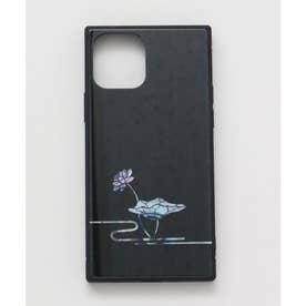【岩座】iPhone12 携帯守護衣 ガラス製スマホケース その他5