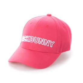 ゴルフ キャップ 多色キャップ 2621187430 (ピンク)