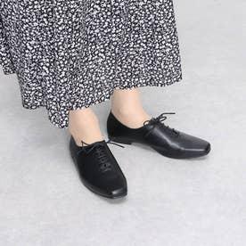 【ネット限定】【レイン対応】靴紐バブーシュ 【晴雨兼用】