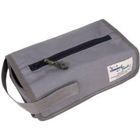 BoxTissue Case ボックスティッシュケース (MOCA)