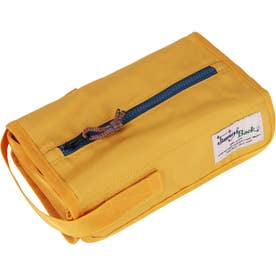 BoxTissue Case ボックスティッシュケース (MST)