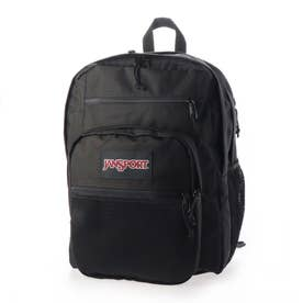 BIG CAMPUS BACKPACK (BLACK)