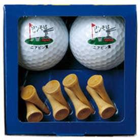 アルペンセレクト Alpen select ゴルフ パット練習マット パターマット練習機 JP5418エラベルタッチ