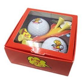 ゴルフ ボールギフト 0951000500