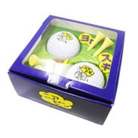 ゴルフ ボールギフト 0951000400